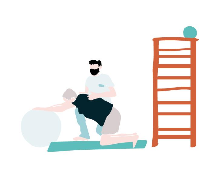servizi_cure-fisioterapiche